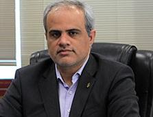 تردد شناورها در استان بوشهر48 درصد افزایش یافت