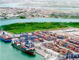 Intellectual Capital Management in Ports