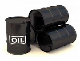 قرارداد بزرگ نفتی میان روسیه و ویتنام