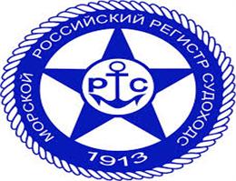 آزمایش موفقیت آمیز روسیه در سیستم مدیریت ایمنی کشتی ها