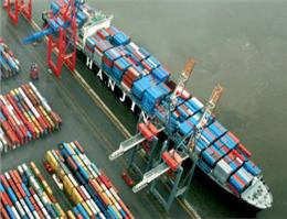 بلاتکلیفی دارایی های هانجین در مسیر آسیا-آمریکا