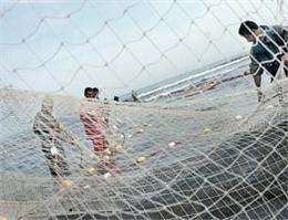 صید صنعتی در بندر چابهار باید توسعه یابد