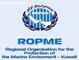 کارگاه آموزشی محیط زیست خلیج فارس و دریای عمان در کیش برگزار شد