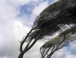 هشدار هواشناسی به ساحل نشینان چابهار و کنارک