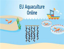 Fisheries Subsidies in Major Non-EU Fishing Nations