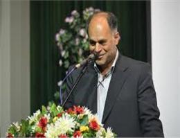 اجلاس بین المللی اقیانوسیه در چابهار برگزار می شود