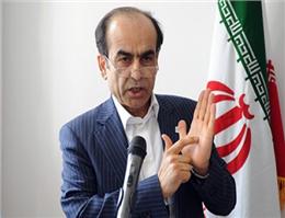 صادرات امن با نوسازی ناوگان کشتیرانی جمهوری اسلامی