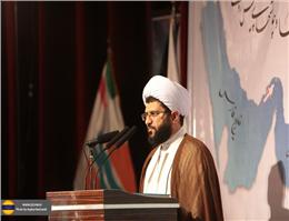 خلیج فارس؛ آبراه راهبردی برای تحقق اقتصاد مقاومتی است