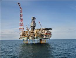 11.5 میلیون بشکه میعانات گازی پارس جنوبی صادر شد
