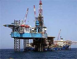 وزارت نفت از ظرفیت ایزوایکو استفاده کند
