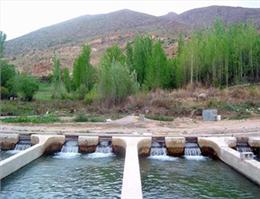 لزوم کنترل تبخیر منابع آبی سیستان و بلوچستان