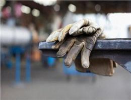 پرداخت حقوق معوقه کارگران تاسیسات دریایی خرمشهر