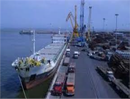 آزادی خدمه نفتکش حامل نفت قاچاق توسط لیبی