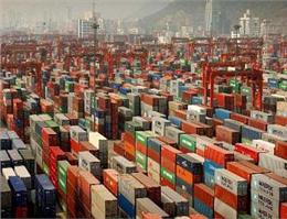 افزایش سوددهی کشتیرانی آلمان