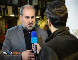 جزئیات تازه از سانچی در گفتگو با مدیرعامل شرکت ملی نفتکش ایران