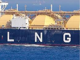 Qatar to Maintain Dominance in Global LNG Market