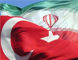 گسترش فعالیت های بندری ترکیه در ایران