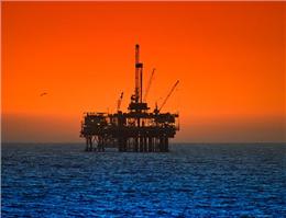 نظام ممیزی سکوهای نفتی توسط محیط زیست اجرا می شود