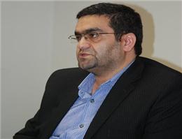 حمل اولین محموله وارداتی از بندر تركمن باشی به ایران