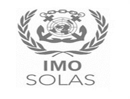 اجرای اصلاحات جدید کنوانسیون SOLAS از اول جولای
