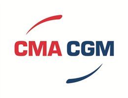 CMA CGM completes 100% acquisition of NOL
