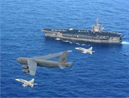 قدرت نمایی مجدد دو کره