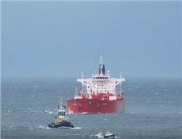 مالکان کشتی یونانی در صدر جدول 2016