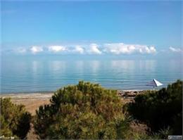 راه اندازی طرح سالمسازی دریای پره سر رضوانشهر