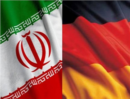 Iran and Germany Sign MOU for Joint-Venture Shipping company