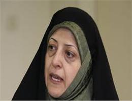 وزارت راه  مسئول بازنگری در جاده میانگذر دریاچه ارومیه
