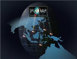 تلاش جدید ریکپ برای مبارزه با دزدی دریایی در آسیا