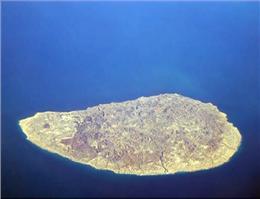 جزایر فارور بزرگ و کوچک توسعه می یابد