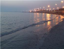 اجرای فاز دو گردشگری دریایی عسلویه در دریا/خط کشتیرانی عسلویه- کیش راه اندازی می شود