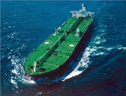 خرید سهام شرکت شانگهای توسط کشتیرانی چین