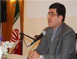 کشتیرانی جمهوری اسلامی ایران شاخصترین مجموعه در اقتصاد مقاومتی