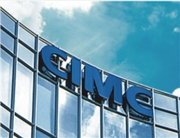 CIMC Expected to Return Net Profit in H1