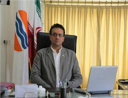 قشم پل ارتباطی اقتصاد ایران و جهان