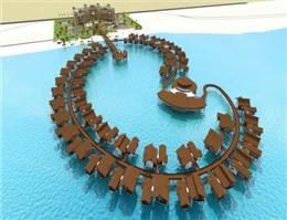 انتخاب گردشگران جهان؛ مالدیو یا کیش!