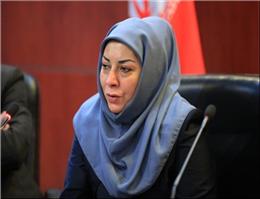 نقش ارگان های دریایی در شورای عالی خلیج فارس مشخص شود