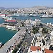 Piraeus among world
