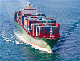 A Review of the Past Week in Shipping Industry