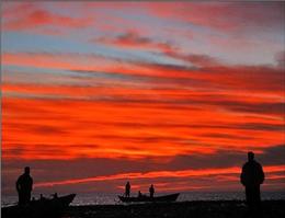 ادامه کاوشهای زیرآب خلیج گرگان از سال 2020 میلادی