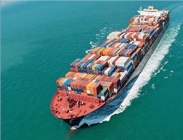 Industry Welcomes Revised EU Maritime Transport Strategy