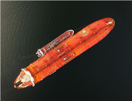 کلارکسونز پرونده بازار کشتیرانی ژانویه 2018 را بست