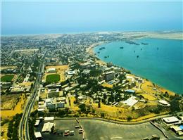 تمهیدات ویژه برای سفر به چابهار در نوروز 97