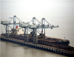 ادعای چین در خصوص توقیف کشتی ژاپنی