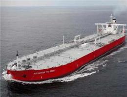 واردات نفت خام هند از ایران افزایش یافت