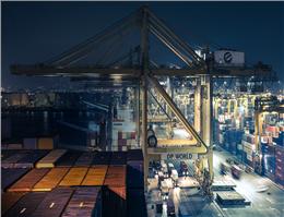 آغاز دور جدیدی از همکاری های دی پی ورلد و هند