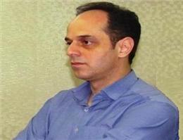 ظرفیت اسمی بندر شهید رجایی شایسته نام ایران نیست