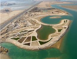 دهکده گردشگری دریایی بوشهر افتتاح می شود